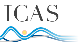 ICAS International Center for Advanced Studies  (ICAS, UNSAM